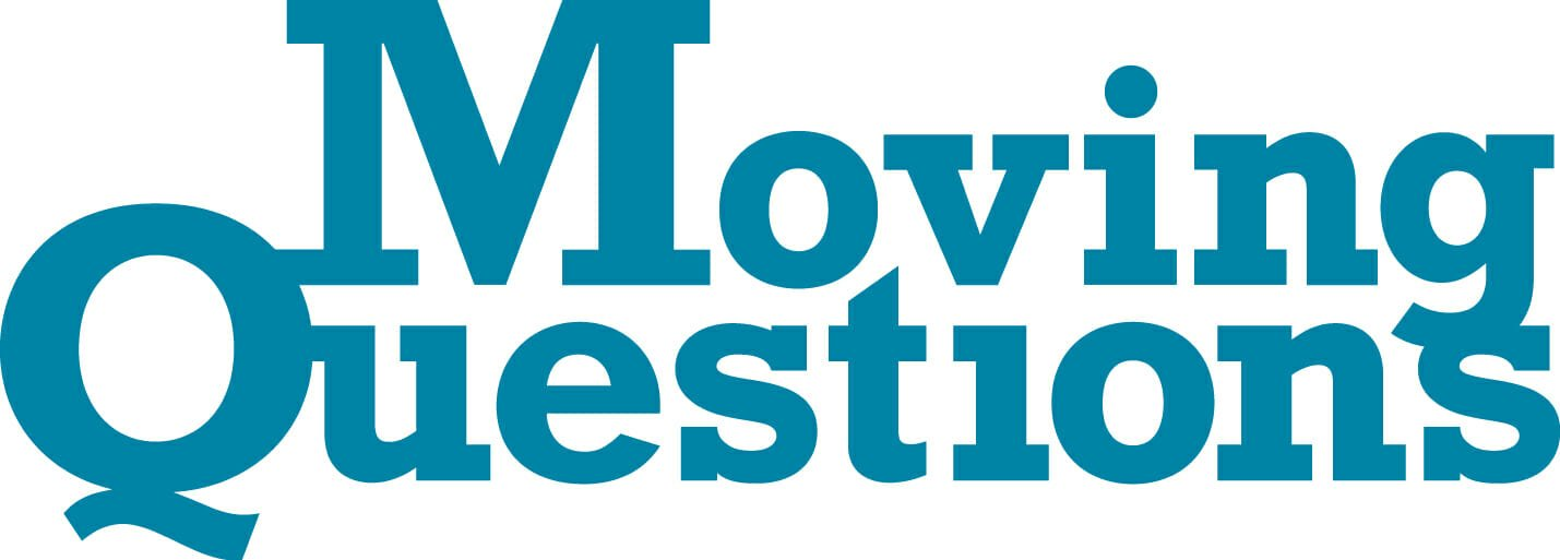 Logo Moving Questions